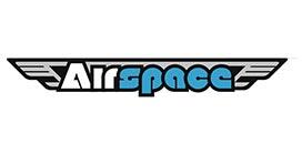 airspace-belgium