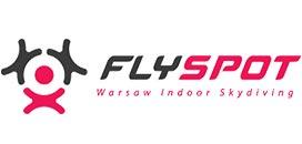 flyspot-poland
