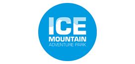 ice-mountain-park