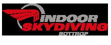 indoor_logo