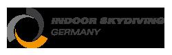 indoor-skydiving-germany